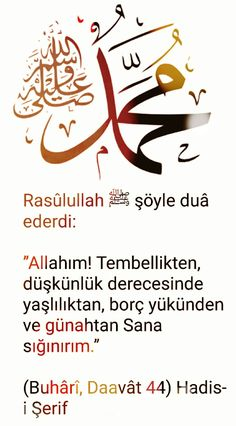 Islam, Arabic Calligraphy, Arabic Calligraphy Art