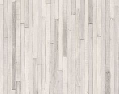 19 Wood Flooring Design Wallpaper Wood Flooring Design Wallpaper - Senior Dark Brown Wood Floor Texture Backdrop For Studio hintergrund wallpaper rustikal einfach kreativ everpix INYO . Paving Texture, Wood Floor Texture, Tiles Texture, Texture Design, Texture Sketch, Architecture Collage, Architecture Graphics, Textured Walls, Textured Background