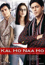 Kal Ho Naa Ho (2010) Full Movie Watch Online Free