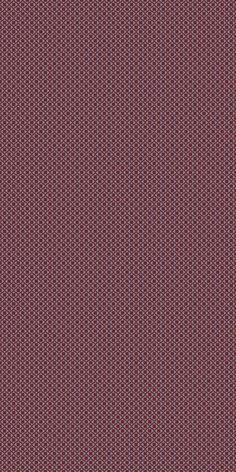 """Аллегро"" - Плитка облицовочная 200х400 Home Decor, Interior Design, Home Interior Design, Home Decoration, Decoration Home, Interior Decorating"
