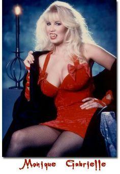 Porno Hot Monique Gabrielle  nudes (66 pics), 2019, butt
