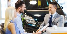 Hidden costs of car loans