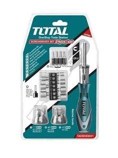 5pcs mini edc gear pocket suspension clip hanger tool key ring keychain OLZY