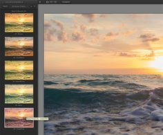 The 5 Best Google Nik Color Efex Pro 4 Filters and How They Can Amplify Your Images