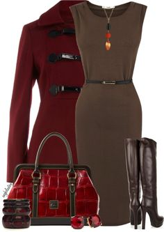 """""""Gucci Boots Contest #1"""" by angkclaxton ❤ liked on Polyvore"""