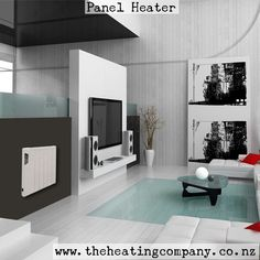 #Panel #heaters are an excellent way to heat your home, apartment, cabin, or office. If you are looking for by an panel heaters in #Auckland and you do not know where to Buy? Don't worry contact 'The Heating Company. We provide latest quality panel heaters at affordable cost. Call us at (800) 432-846 or visit https://www.theheatingcompany.co.nz/.