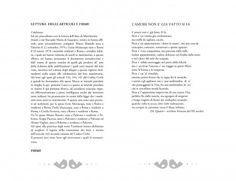 Libretto Rito Civile Copertina E Testo 5 Libretto Matrimonio Copertina Matrimonio Civile