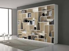 Výsledek obrázku pro glass bookcase