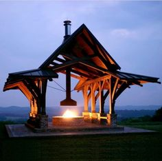 fire pit hood chimney horse farm, new outdoor fire pit with chimney indoor fire pit with chimney fire pit hood chimney, Fire Pit Hood Chimney Horse Farm New Outdoor Fire Pit With Chimney Indoor Fire Pit With Chimney Fire Pit Hood Chimney Fire Pit Hood, Fire Pit Chimney, Fire Pits, Outdoor Rooms, Outdoor Living, Gazebo, Pergola Roof, Traditional Porch, Traditional Design