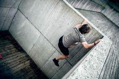Home - Daniel Waschnig Photography - Klagenfurt @ Fotograf in Klagenfurt, Kärnten, Österreich Klagenfurt, Sports Images, Portrait Photography, Advertising Photography, Photographers