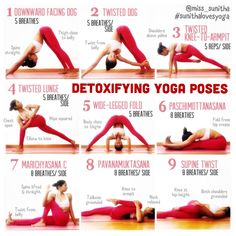 How To Yoga Poses Inspiration. Hard Time Staying On Your Yoga Workout Program? Yoga Positionen, Yoga Moves, Yoga Flow, Yoga Exercises, Vinyasa Yoga, Yoga Meditation, Pilates Poses, Yoga Inversions, Yoga Nidra