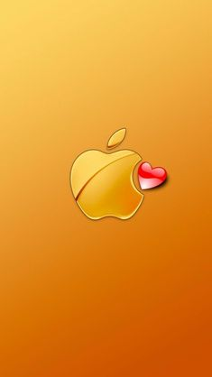 Apple Logo Wallpaper Iphone, Iphone Homescreen Wallpaper, Wallpaper Iphone Disney, Iphone Background Wallpaper, Cellphone Wallpaper, Iphone Logo, Apple Icon, Wallpaper Pictures, Smartphone