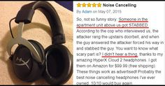 12 Amazon Reviews That Are Weirdly Accurate #collegehumor #lol