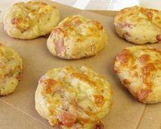 Bouchées fondantes de maïs allégées à la viande des Grisons et au fromage frais : http://www.fourchette-et-bikini.fr/recettes/recettes-minceur/bouchees-fondantes-de-mais-allegees-la-viande-des-grisons-et-au-fromage