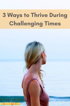 Every human being on the planet faces times of stress and intensity from time to time. But instead of letting ourselves get dragged down into the dark depths of a challenging situation, here are 3 tips that will help you pull yourself up into the light. Power Of Attraction, Confidence Tips, New Thought, Self Discovery, Negative Thoughts, Our Life, Self Love, Stress, How Are You Feeling