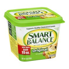 Print Today so you can score $0.65 Smart Balance Spread! Coupons prints are limited in number. These coupons will go fast with this deal, so print right away!