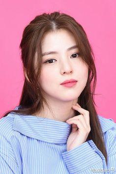 Han So Hee Most Beautiful Faces, Simply Beautiful, Singer Fashion, Human Poses, Star Girl, Korean Actresses, Korean Beauty, Ulzzang Girl, Aesthetic Girl