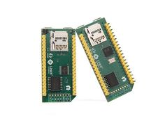 Linklt Smart 7688 Duo kartı ile IoT artık daha  kolay