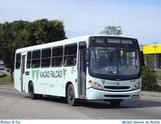 FOTOS  ONIBUSALAGOAS: FALCÃO  026