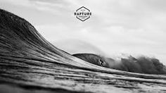 Image result for surfing wallpapers