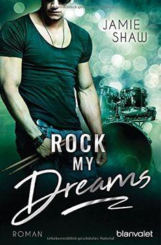 Rock my Dreams: Roman (The Last Ones to Know, Band 4), http://www.amazon.de/dp/3734105552/ref=cm_sw_r_pi_awdl_.q0vzbNZG5BQ3
