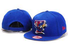 MLB Toronto Blue Jays Snapback Hats (26) - Wholesale New Era 59fifty Caps, Cheap Snapback Hats, Discount Jerseys and 5A Replica Sunglasses F...