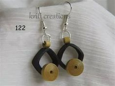 Earrings65