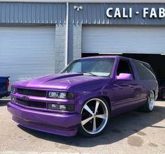 Image may contain: car and outdoor Chevy Stepside, C10 Chevy Truck, Jeep Truck, Chevrolet Trucks, Gmc Trucks, Dropped Trucks, Lowered Trucks, Custom Chevy Trucks, Custom Cars