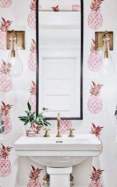 dresslly andilivingroomjournal ru pineapple