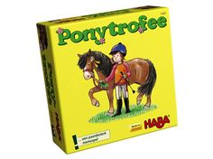 Ponytrofee (foto 1)