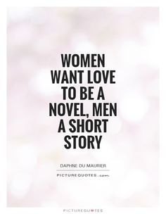 Women want love to be a novel, men a short story. Men Quotes, Life Quotes, One Day Detox, Beauty Life Hacks Videos, Air Popped Popcorn, National Sleep Foundation, Eating Before Bed, Places To Get Married, Story Quotes