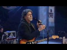 "Randy Owen - ""Years"" on Opry Live"