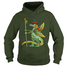 It's Good To Be Ancient Egyptian Painting - Dragon Warrior by patrioteeism----OGKXHKQ Tshirt #gift #ideas #Popular #Everything #Videos #Shop #Animals #pets #Architecture #Art #Cars #motorcycles #Celebrities #DIY #crafts #Design #Education #Entertainment #Food #drink #Gardening #Geek #Hair #beauty #Health #fitness #History #Holidays #events #Home decor #Humor #Illustrations #posters #Kids #parenting #Men #Outdoors #Photography #Products #Quotes #Science #nature #Sports #Tattoos #Technology…