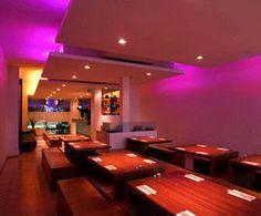japans restaurant denneweg den haag