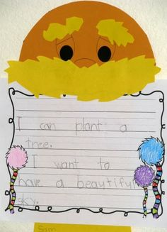 Dr. Seuss Birthday Celebration Ideas, Centers, Games and MOre #drseuss #seuss