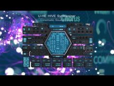 nice 【U-HE HIVE Synthesizer】Cinematic Factory Soundtrack VST Crack FREE Download Check more at http://westsoundcareers.com/synthesizer/%e3%80%90u-he-hive-synthesizer%e3%80%91cinematic-factory-soundtrack-vst-crack-free-download/