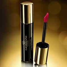 250x250 iconic lipgloss.jpg