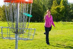 Elderly Care in Port St. Lucie FL: There are many ways for today's seniors to get important exercise. Among them, disc golf ranks right up there for adults 55 and older