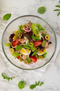 Melon And Cheese Salad Salad Vegetarian Recipe Southafrica