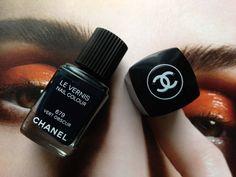 #chanel #beauty