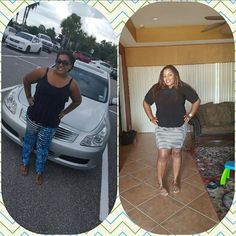 Shyril just got started with us and has lost 20 pounds in her first 4 weeks!!!! Says she feels great! Keep it up, Shyril. Keep it up. We got your back.  Premiere Weight Loss Center of Bradenton https://www.facebook.com/Premiereweightbradenton/photos/a.467678653263265.114554.312690802095385/1004842832880175/?type=1&theater&utm_content=buffer43836&utm_medium=social&utm_source=pinterest.com&utm_campaign=buffer