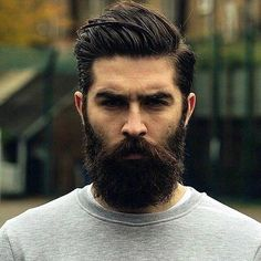latest-beard-styles-for-men-2
