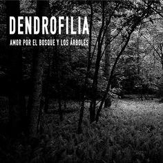 Dendrofilia: Amor por el bosque y los árboles
