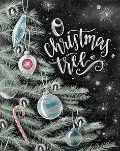 O Christmas Tree Christmas Art Ornaments Chalkboard Art Chalk Art Holiday Sign Christmas Sign Holiday Tree Holiday Decor Chalkboard Print, Chalkboard Lettering, Chalkboard Designs, Chalkboard Drawings, Chalkboard Ideas, Blackboard Art, Kitchen Chalkboard, Holiday Signs, Holiday Tree