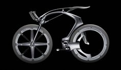 peugeot concept bicycle