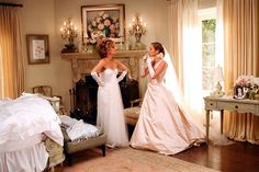 The Craziest Things Real #MOTHERINLAWS Have Done At Weddings http://www.brides.com/blogs/aisle-say/2015/11/craziest-things-mother-in-laws-have-done-weddings.html