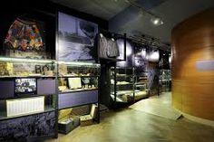 Afbeeldingsresultaat voor verzetsmuseum gouda