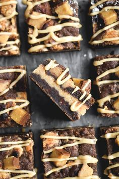 reeses-chocolate-peanut-butter-cup-explosion-cookie-bars