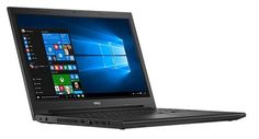 Buy Dell Inspiron 3543 i3543-4975BLK Signature Edition Laptop and SAVE $250 #Windows10 #laptop #Dell #lastminuteshopping #newyeargifts #happyholidays