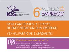 6º+Mutirão+do+Emprego+IOS+8/06